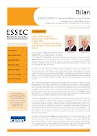 https://sites.google.com/a/essec.edu/chaire-financial-reporting-essec-kpmg/KPMG-newsletter-3.pdf?attredirects=0