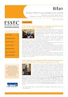 https://sites.google.com/a/essec.edu/chaire-financial-reporting-essec-kpmg/Newsletter-issue-02.pdf?attredirects=0