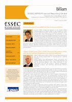 https://sites.google.com/a/essec.edu/chaire-financial-reporting-essec-kpmg/Newsletter-issue-01.pdf?attredirects=0